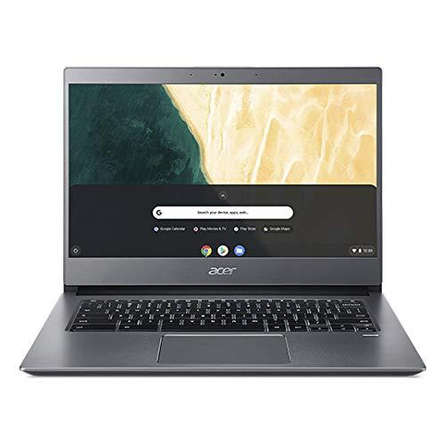 Acer CHROMEBOOK 714 CB714 1WT 36MS