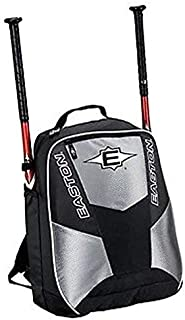 Best easton rampage backpack Reviews
