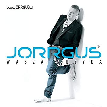 Made In Poland (Radio Edit)