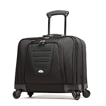 Best spinner briefcases Reviews