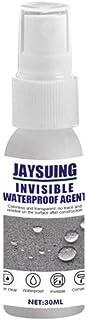 DIIIBARLORY マイティシーラントスプレー-防水スプレー接着剤スーパーポリマーシールスプレーラバーコーティングスプレー (30ml)
