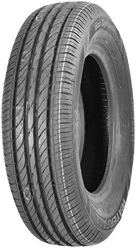 Waterfall Eco Dynamic All-Season Tire 235/45R18 94v