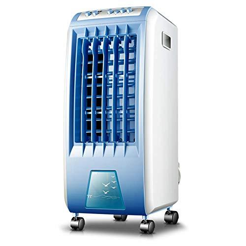 Luftbefeuchter Belastbarkeit