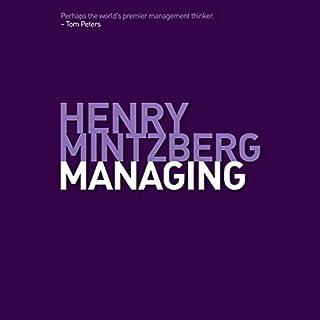 Managing cover art