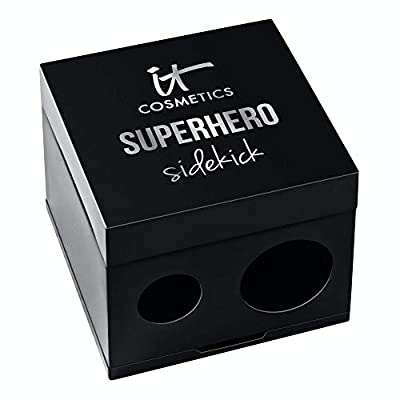 IT Cosmetics Superhero Sidekick