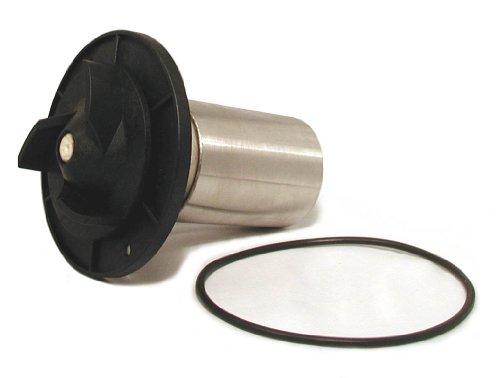 Danner 12765 Hy-drive 6000 de remplacement de Rotor