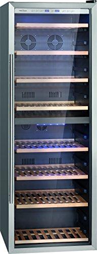 PC-WC 1065 Weinkühlschrank