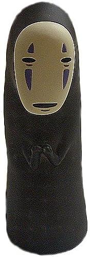Ghibli kaonashi Geld Bank Figur