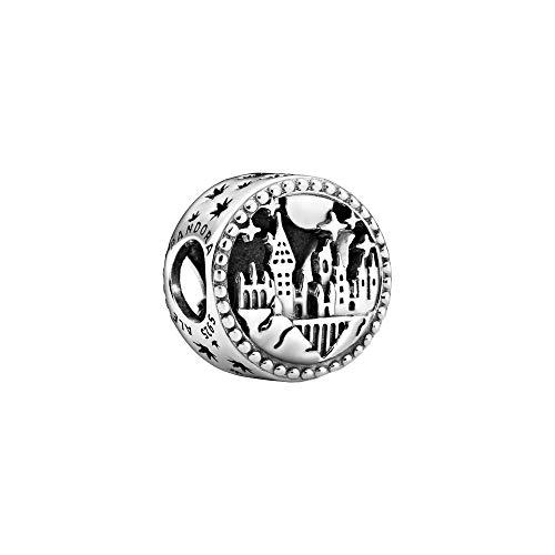 Pandora Fascino Argento Sterling Non applicabile - 798622C00
