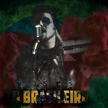 O Brasileiro (Brasi-Lêro)