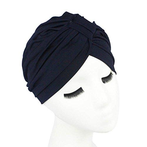 QHGstore El abrigo de pelo de color de Soild de las mujeres...