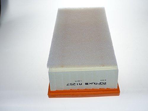 PURFLUX A1257 Filtri Aria