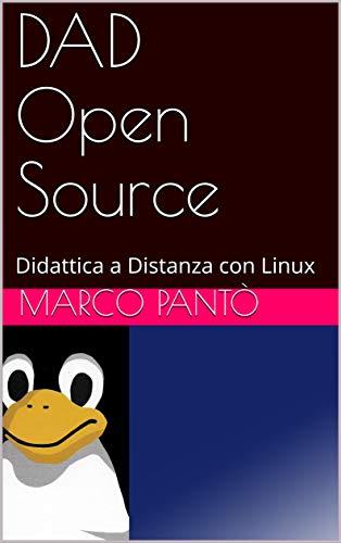 DAD Open Source
