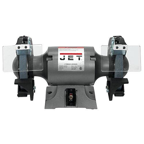 JET JBG-8B 8