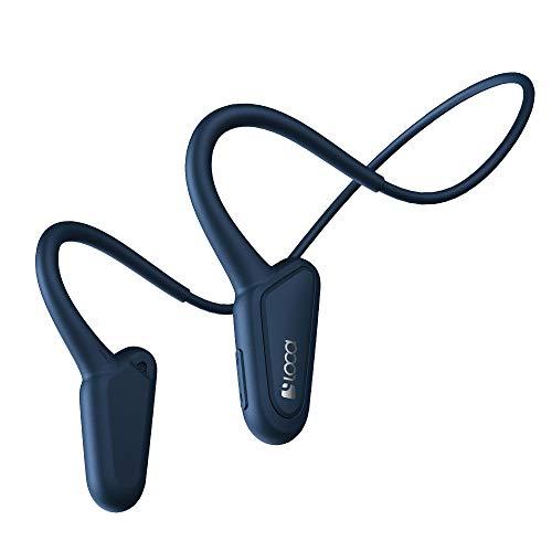 Bone Conduction Headphones Bluetooth,Wireless...