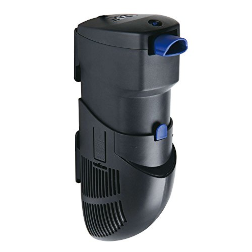 ICA HY30 Filter Hydra 30