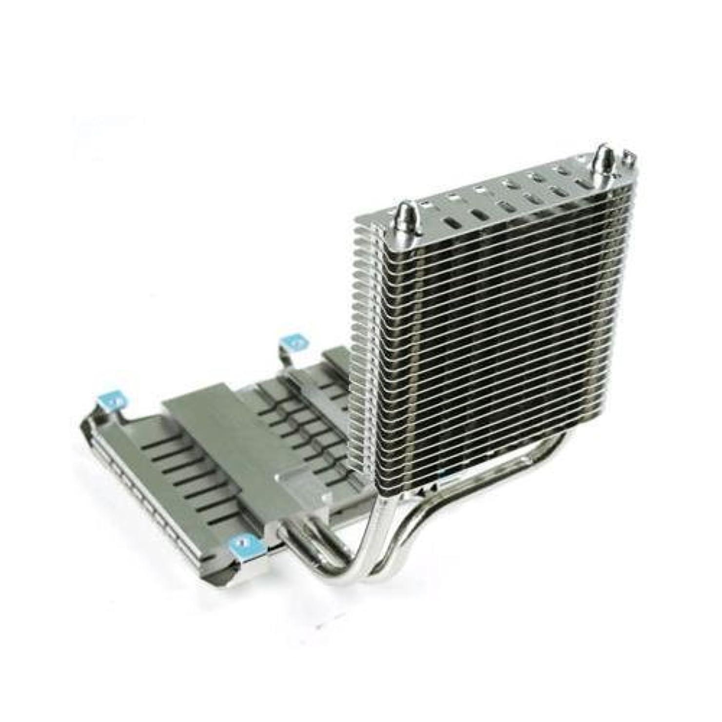 Thermalright TR-VRM-G1 VRM Solution Heatsink for Nvidia Referenced GTX285 TRVRMG1