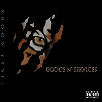 Goods N' Services