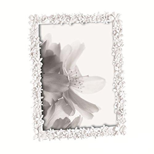Mascagni M711 Bianco Cornice per foto singola