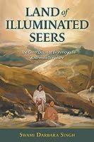 Land of Illuminated Seers: The Great Dawn of Brahmgyan - A Nirmala Scripture