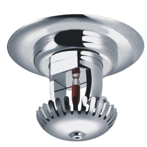 Swann SW223-SPR PRO-430 Covert Camera Sprinkler Head Casing