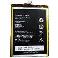 新品LenovoノートパソコンバッテーLenovo LePad A1000 A1010-T A3000 A5000 L12D1P31交換用のバッテリー 電池互換3650mAh/13.5Wh 3.7V