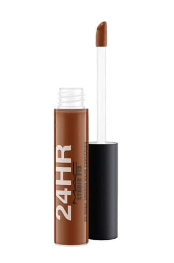 MAC New favorite York Mall Studio Fix 24-Hour NW55 Wear Concealer Smooth