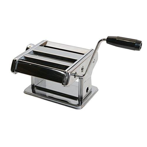Baumalu 450012 - Macchina per la Pasta