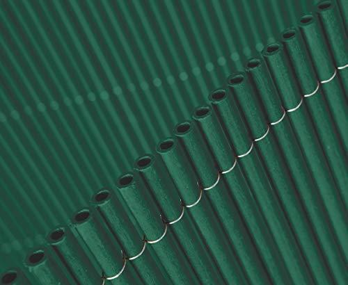 Catral 19010022 Tejido, Antracita, 300 x 3 x 100 cm