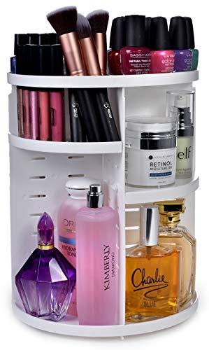 La Mejor Selección de Organizadores de cosméticos disponible en línea. 15