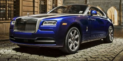 Amazon Com 2018 Rolls Royce Wraith Reviews Images And Specs Vehicles