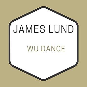 Wu Dance