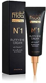 Instant Puffy Eye Cream