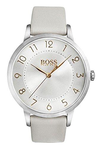 Hugo BOSS Damen-Armbanduhr 1502405