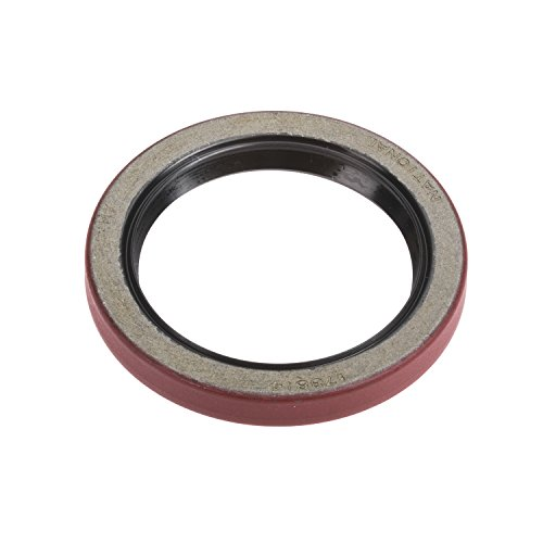 National 473814 Oil Seal