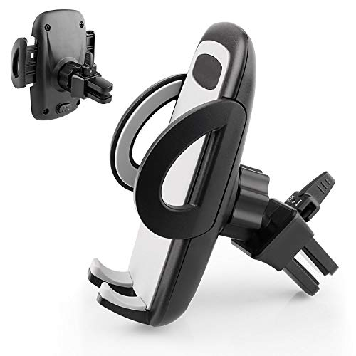 Pjp Electronics Car Phone Mount,...