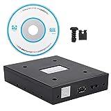 Tonysa FDD-UDD EX720 720KB Emulatore USB, SSD Floppy Drive Emulator per controllori indust...