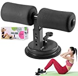 Jukusa Assistive Abdominal Chest and arm Muscles Exercise Adjustable Assistant Fitness Equipment...