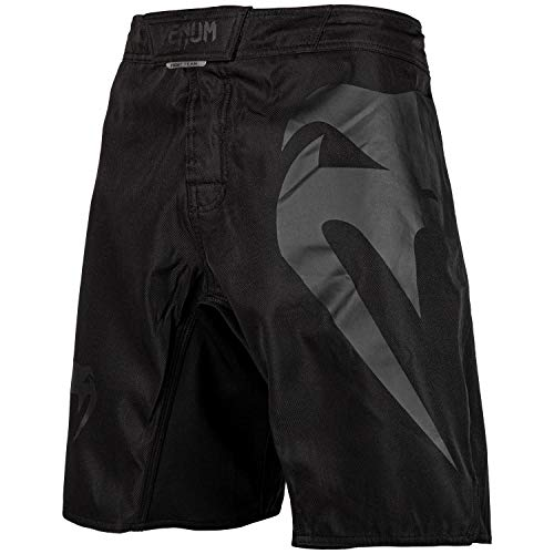 Venum MMA Fight Shorts Light 3.0 -...