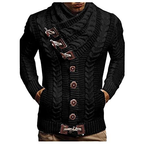 Asija Hoodie Herren Oversize Kapuzenpullover Herren Hoodie Männer Sweatshirt Kapuzenjacke Dünne Jacke übergangsjacke Sweatshirt Farbblock Sweatshirt Pullover für Männer
