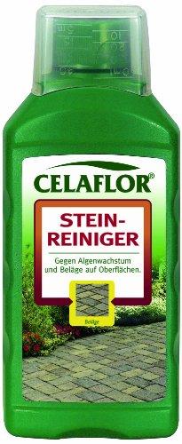 Celaflor  Stein-Reiniger - 500 ml