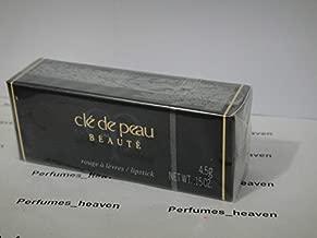 Cle De Peau Beaute Rouge a Levres Lipstick 48 .15oz