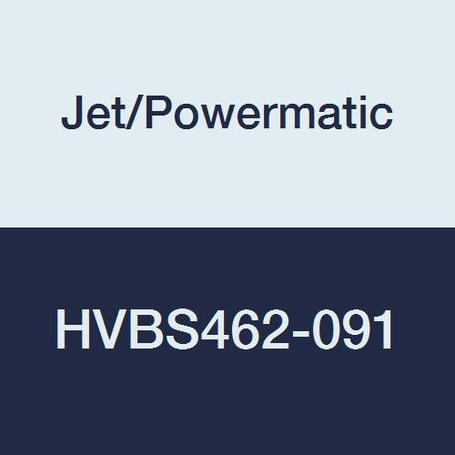 Great Features Of Jet/Powermatic HVBS462-091 Transmission Gear