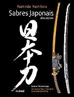 Sabres Japonais d'Exception de Leon Kapp