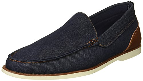 Adhesivo Zapatos  marca Nautica