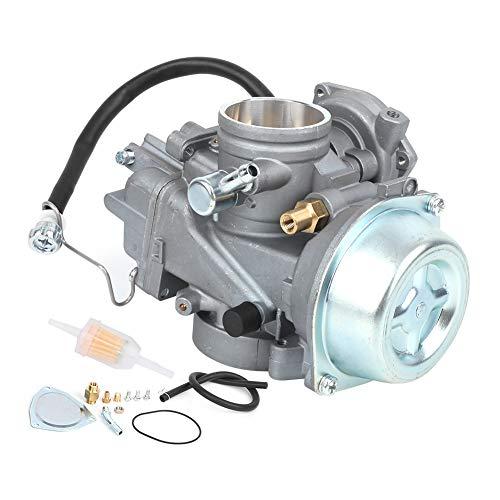 Carburador, carburador Carb ATV Accesorio apto para Polaris