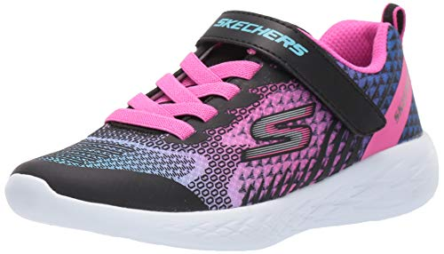 Best Gym Shoes For Girls