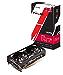 Sapphire 11293-01-20G Radeon Pulse RX 5700 Xt 8GB GDDR6 HDMI/ TRIPLE DP OC w/ Backplate (UEFI) PCIe 4.0 Graphics Card (Renewed)