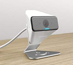 HD 720p XFINITY Home Security Camera Comcast Wireless Indoor/Outdoor XHC1