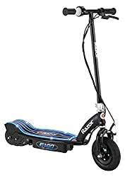 top 10 electric scooters Razor E100 Glow Electric Scooter